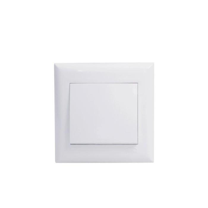 Almera - Almera Beyaz Light