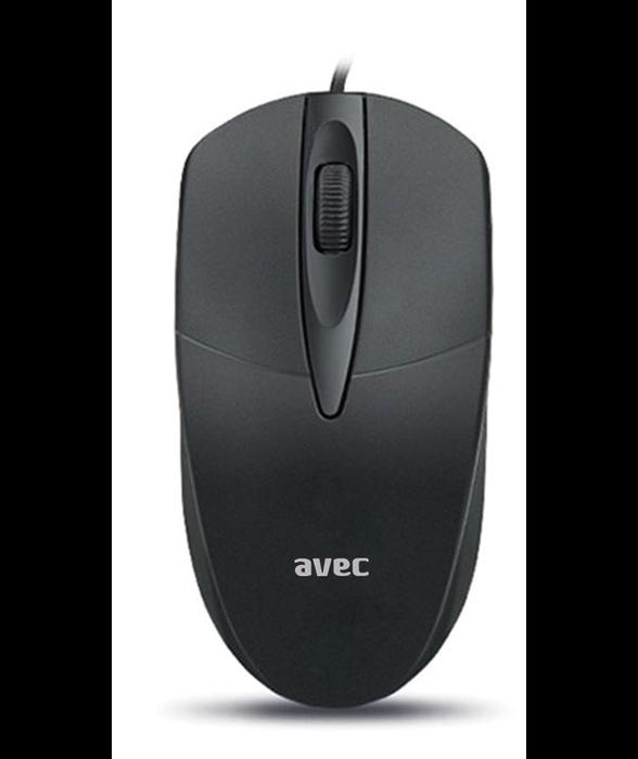 AVEC AV-M208 Mouse