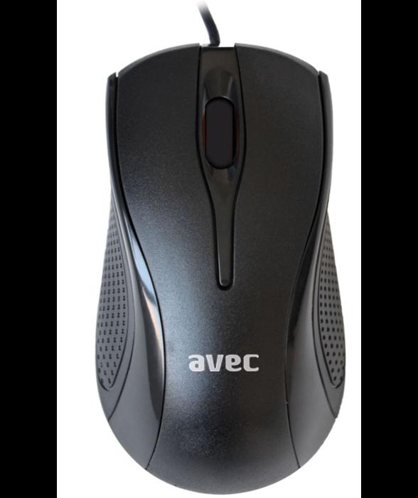 Avec - AVEC AV-M520 Mouse