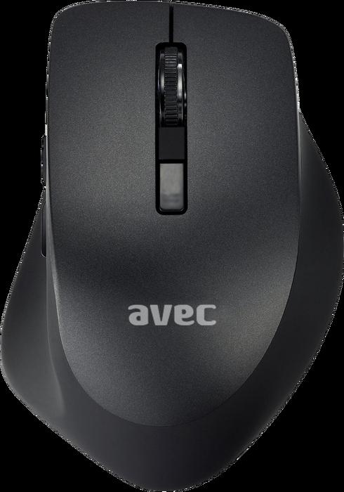 Avec - AVEC AV-WM424 Mouse