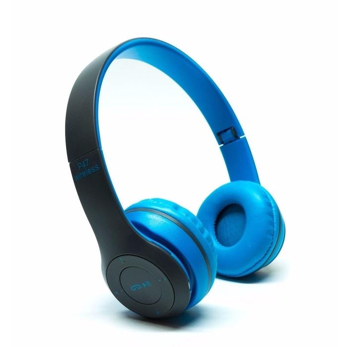 GLR Tech P47 Wireless Kulaklık