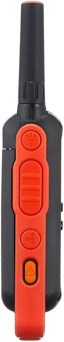 Motorola TKLR-T82 Talkabout Pmr Telsiz 2'li Set