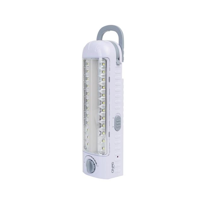 Onas - Onas NS-206 24+40 Ledli Şarjlı Işıldak