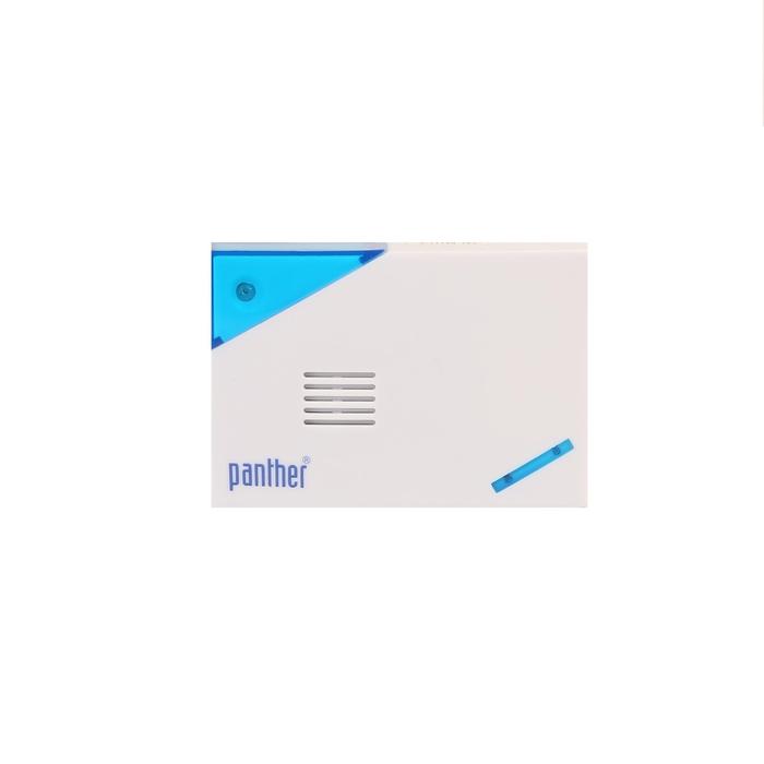 Panther - Panther 8205 Kapı Zili