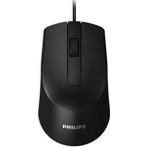 Philips - PHILIPS MOUSE 7104