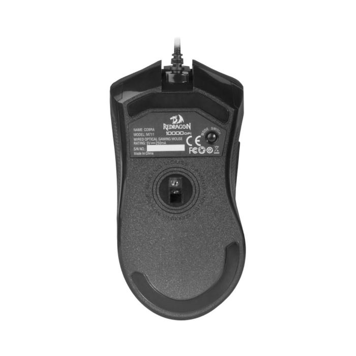 Redragon cobra 75054 9 Tuşu Gaming Mouse