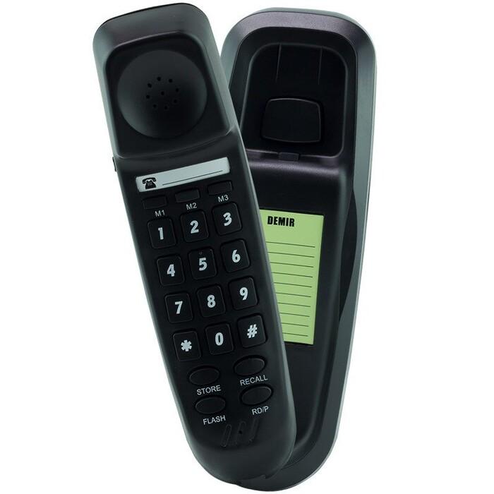 Snt - SNT DEMİR KABLOLU TELEFON